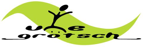 Logo von Ute Grötsch